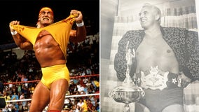 Tampa's history in pro wrestling played vital role in developing superstars – past and present