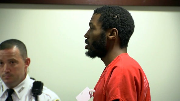 Doctors agree: Man was insane when he ran down Tampa family, killing father of 2