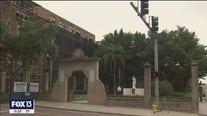 Tampa Cubans respond to Castro regime change