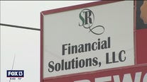SRQ Financial Solutions clients may have been victims in fraud