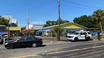 Baby boy dies following 'medical emergency' at Sarasota daycare, police say