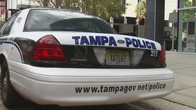 Tampa researchers say de-escalation training at top of community's police reform wish list