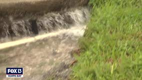 Lawsuit settled to ensure compliancewith Clean Water Act