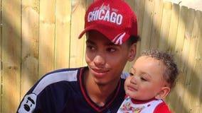 Daunte Wright shooting: Live updates from Brooklyn Center, Minnesota