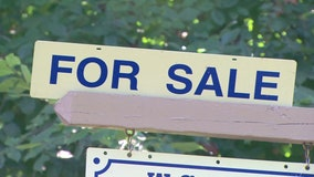 How to buy your dream home in a hot sellers' market