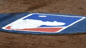 MLB moving All-Star Game from Atlanta in response to voting law