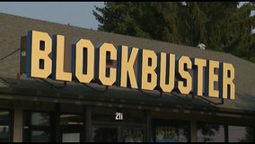 World's last Blockbuster -- in Bend, Oregon -- more popular after Netflix show