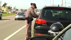 Troopers, deputies team up to look for aggressive drivers, speeders on I-75