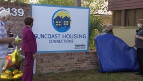 Mission remains the same fororganization with new name that helps first-time buyers find affordable housing