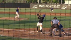 Jesuit-IMG Academy matchup a measuring stick for both teams
