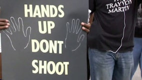 BLM Tampa plans march, rally in response to Florida's new anti-riot law