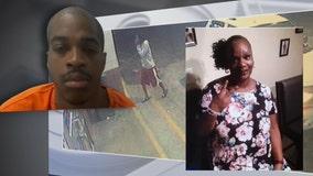 Judge sentences hit-and-run driver to jail, community service in crash trauma center
