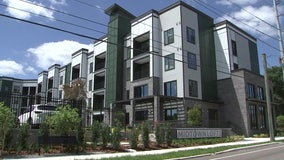 Lakeland's Midtown Lofts move city toward affordable housing goals