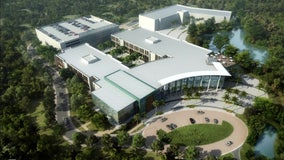 Most Florida universities won't require COVID-19 vaccine