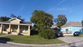 Florida home insurance rates set to skyrocket