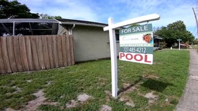 Realtor offers tips for buying a home amid 'frenzy' in Tampa Bay housing market