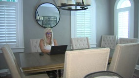 Large Bay Area company recognizes benefits of permanent work-from-home setup