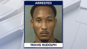 Former FSU football star charged with murder