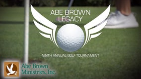 Golf for a great cause: The Abe Brown Legacy Golf Tournament returns