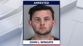 Manatee County substitute teacher arrested on 30 counts of child pornography