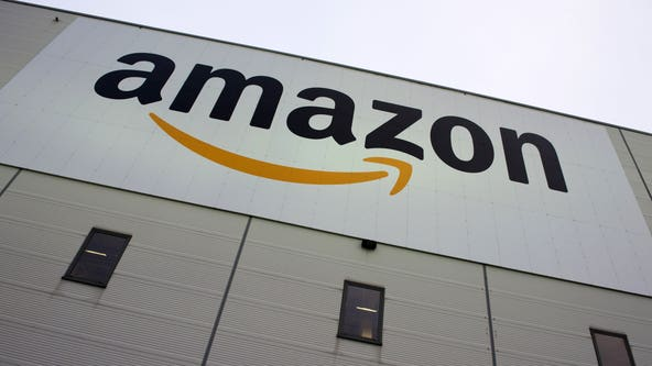 Amazon seeks to hire 75,000 workers; offers $100 to vaccinated hires