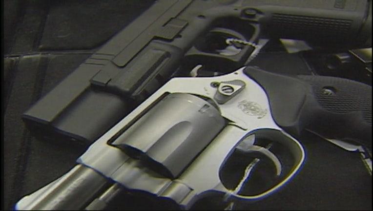 Gun_commission_1_654775_ver1.0.jpg