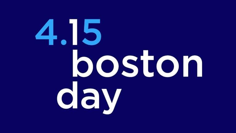 OneBostonDay_Logo_02_BlueWhite