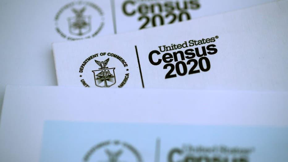 b8376729-US Census Suspends Field Work During Coronavirus Outbreak