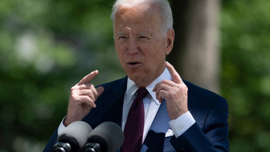 eaabba0c-US-health-virus-POLITICS-BIDEN