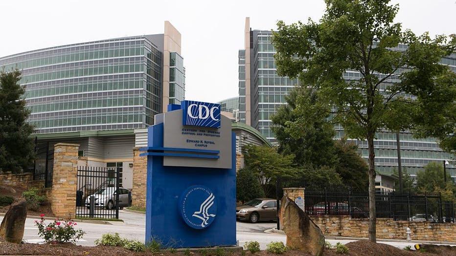 6107a077-CDC Chief Dr. Thomas Frieden Updates Media On Dallas Ebola Response