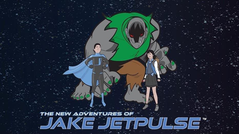 Jake-Jetpuls-logo-intro.jpg