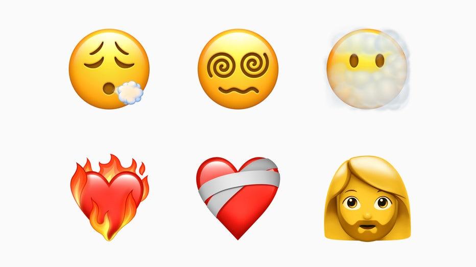 apple_ios-update_emojis-01_04262021.jpg