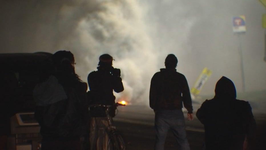 brooklyn-center-police-protest_KMSP7768_186_mp4_00.00.26.03.jpg