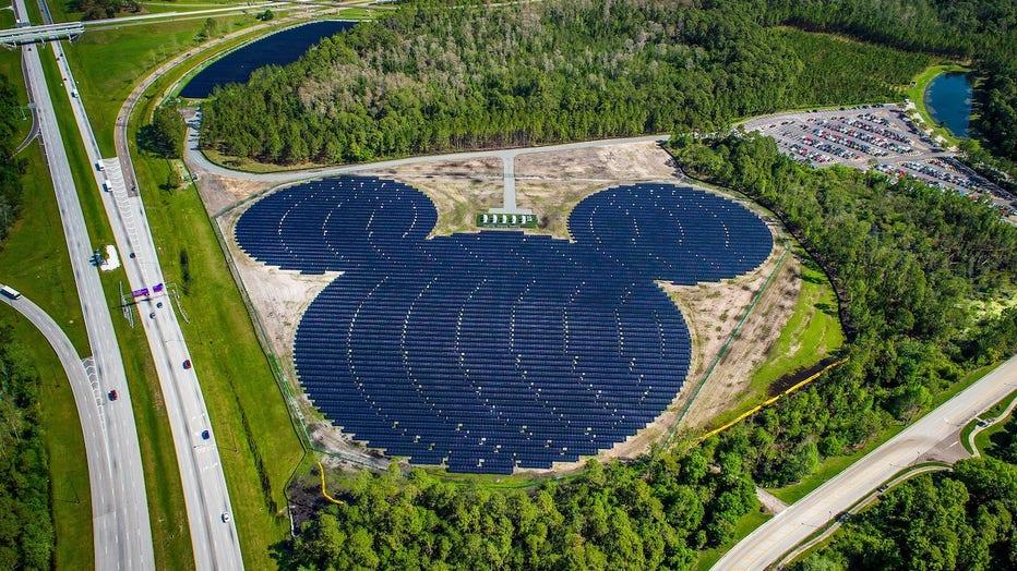 disney-solar.jpeg.jpg
