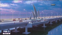 FDOT opens bridge design voting