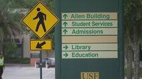 State universities returning to full capacity this fall