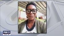 Fierce females: Polk County's 2021 Teacher of the Year