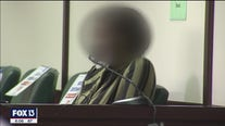 Victim faces attacker in Tampa courtroom