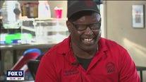 Meet the man behind Robert's Smokin' BBQ