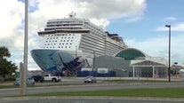 Norwegian Cruise Line plans Florida sailings, stands by vaccine requirement