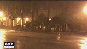 Emergency managers prepare for above-average hurricane season