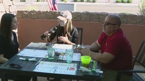 Arizona man meets daughter he never knew he had after 23andMe DNA test