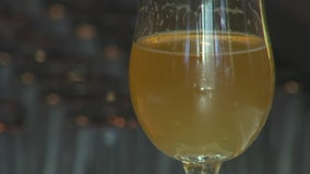 Apollo Beach community rallies, saves brewery from going bust during pandemic