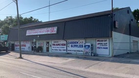 Family-owned South Tampa hardware store hands reins over to Ace Hardware, keeps pool company