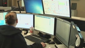 911 dispatchers left off Florida's first-responder bonus list