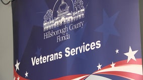 More than money needed to fix problems at Department of Veterans Affairs