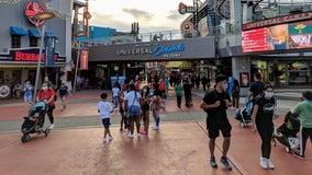 Universal Orlando updates mask policy, effective Saturday