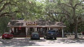 South Tampa staple Kojak's closing to make way for apartment complex