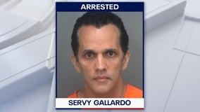 Police arrest Gulfport ballet teacher accused of molesting underage student
