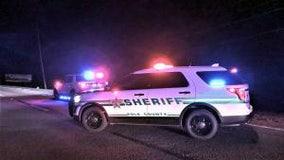 2 killed in Lake Wales crash